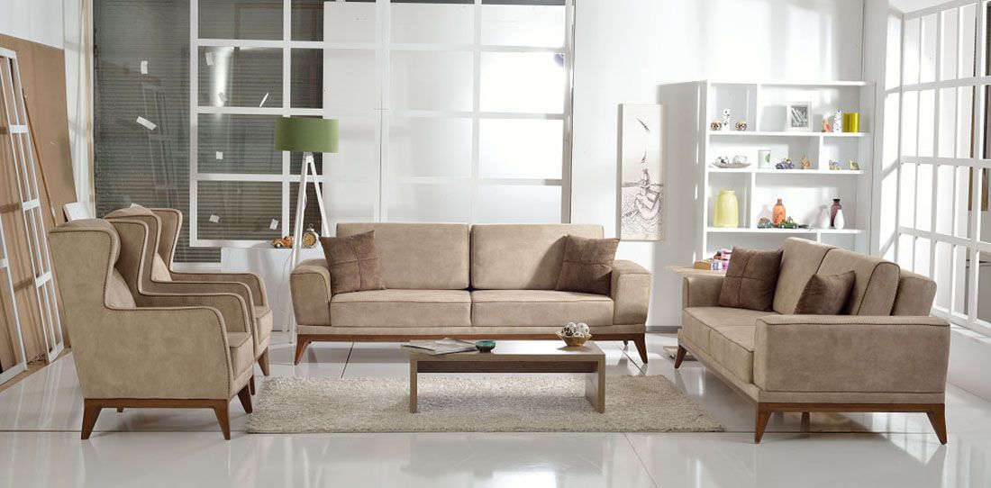 How to Clean Sofa Chairs