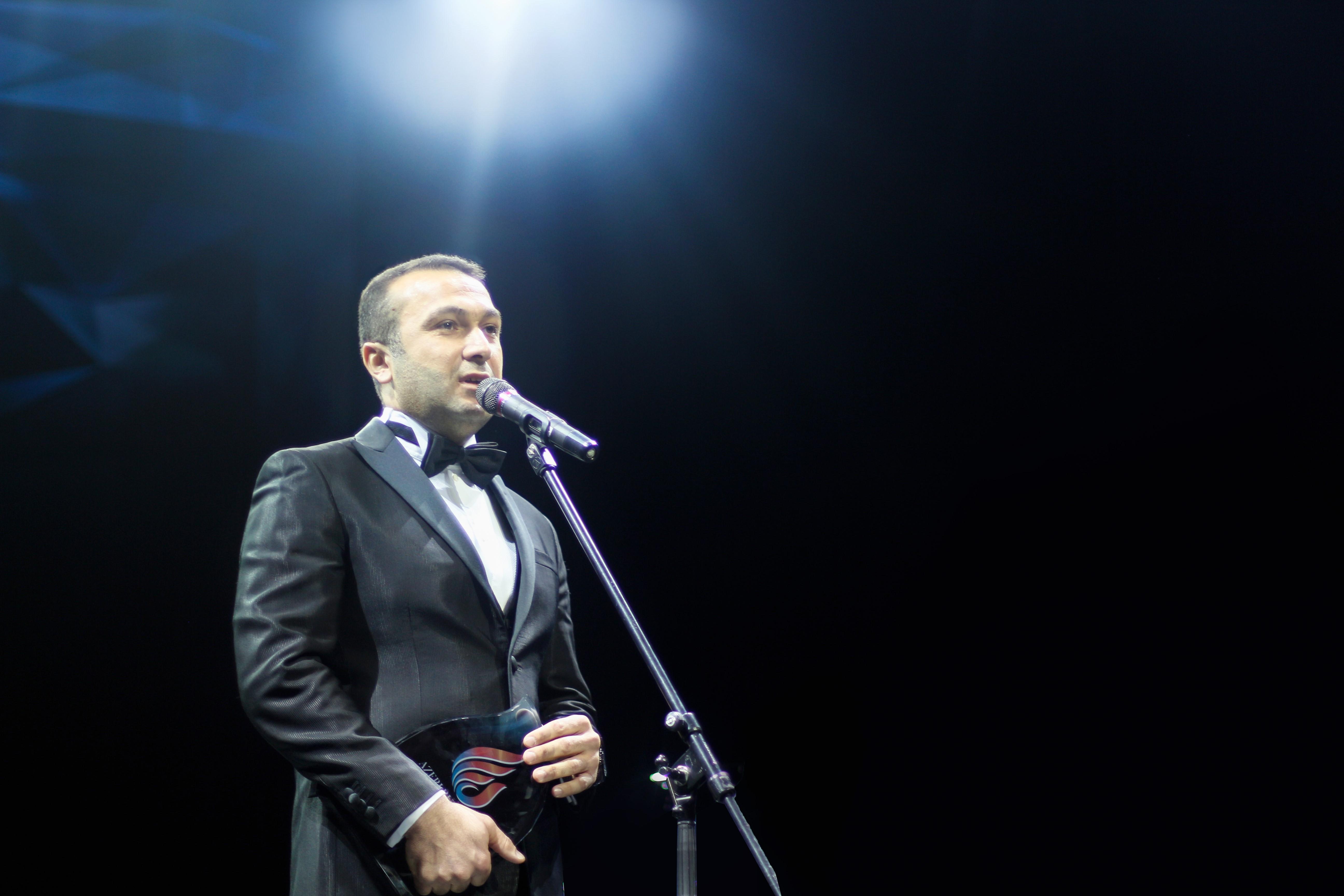 """""""Qardaşlar mebel"""" """"Made in Azerbaijan"""" brendi ilə Azərbaycan mebelinin dünya bazarlarına çatdırılmasını hədəf qoyub"""