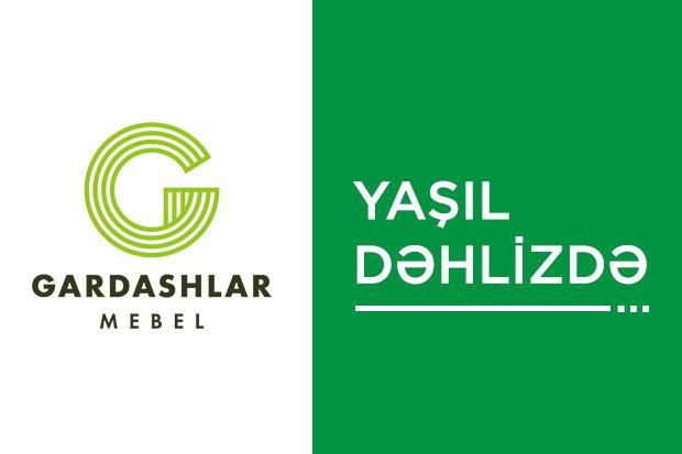"""Qardaşlar Mebel"" is among the participants of the Green Corridor."