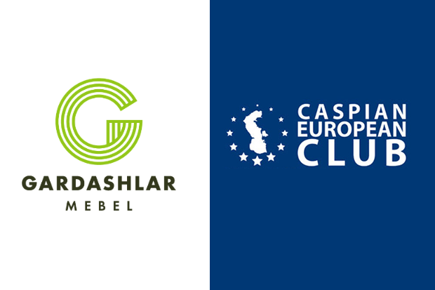 """Qardaşlar Mebel"" took part in the furniture forum ""Caspian Energy"""