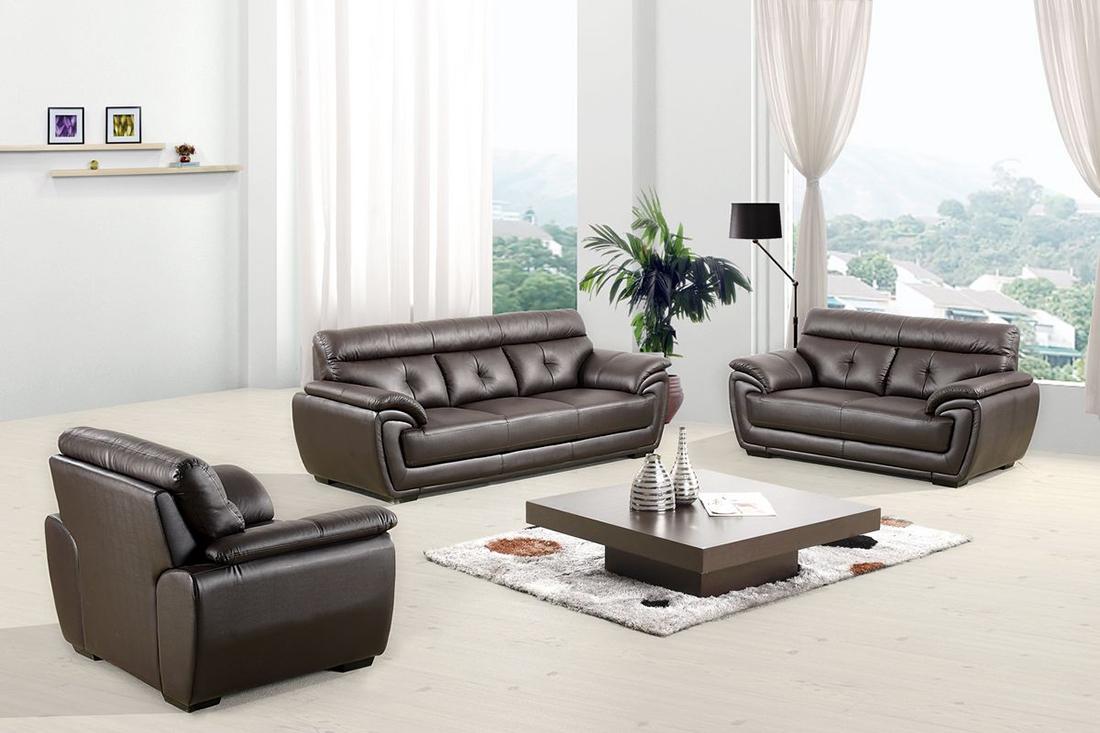 мягкая мебель daimond