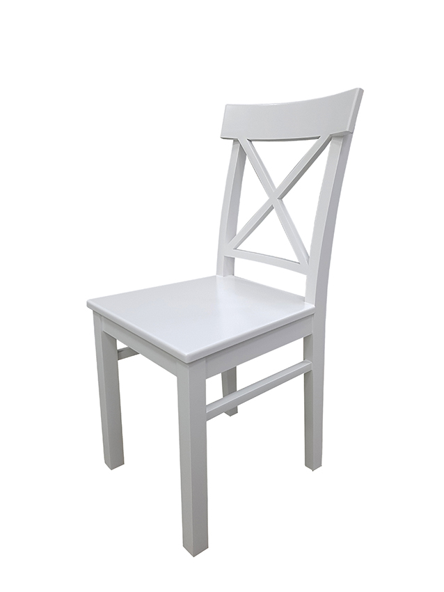 chair enza