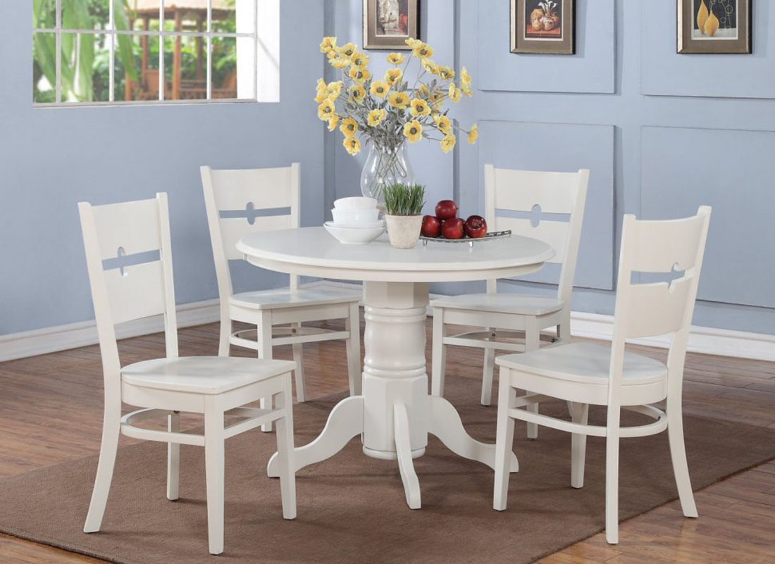 table set syuzi