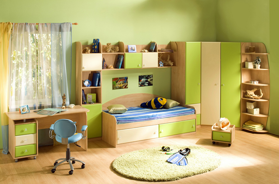 children bedroom furniture set tuna