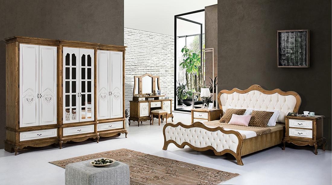 спалная мебель prette