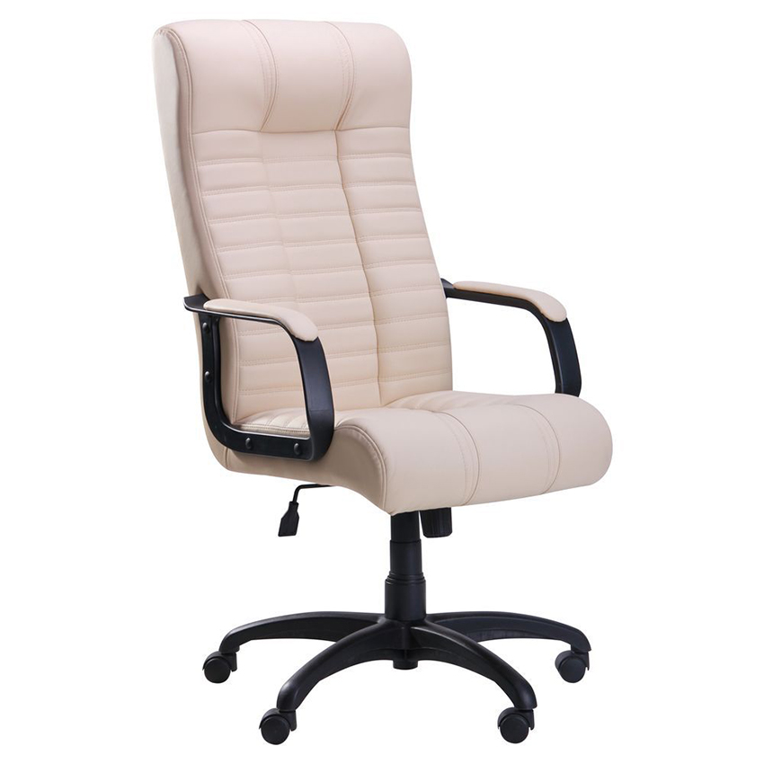 atletik soft office chair