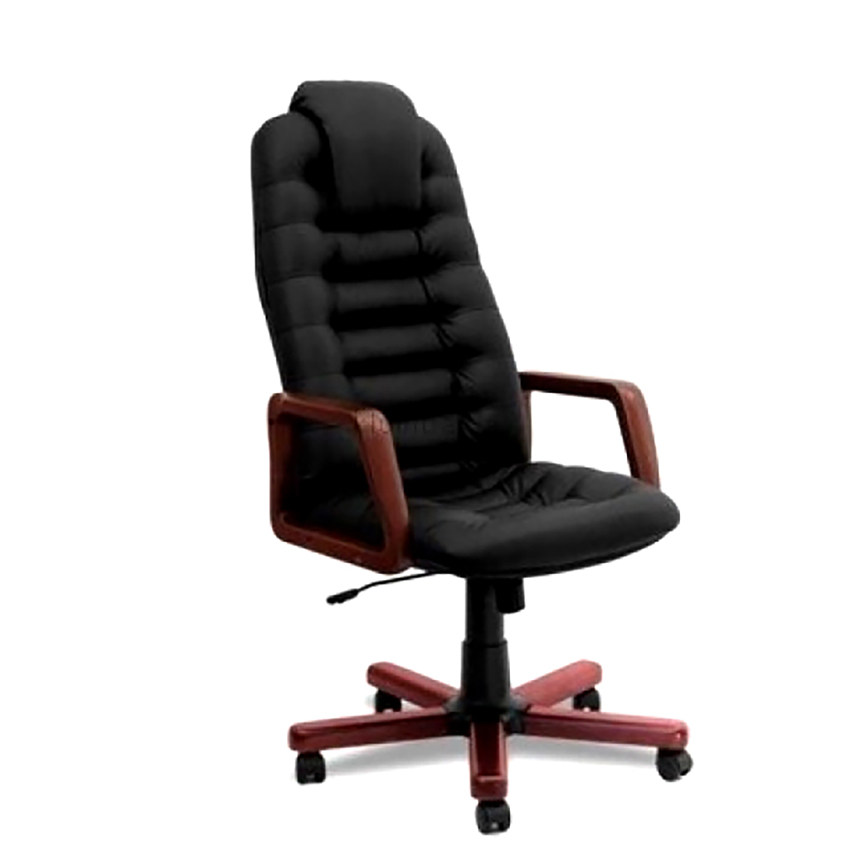 tunis-office chair