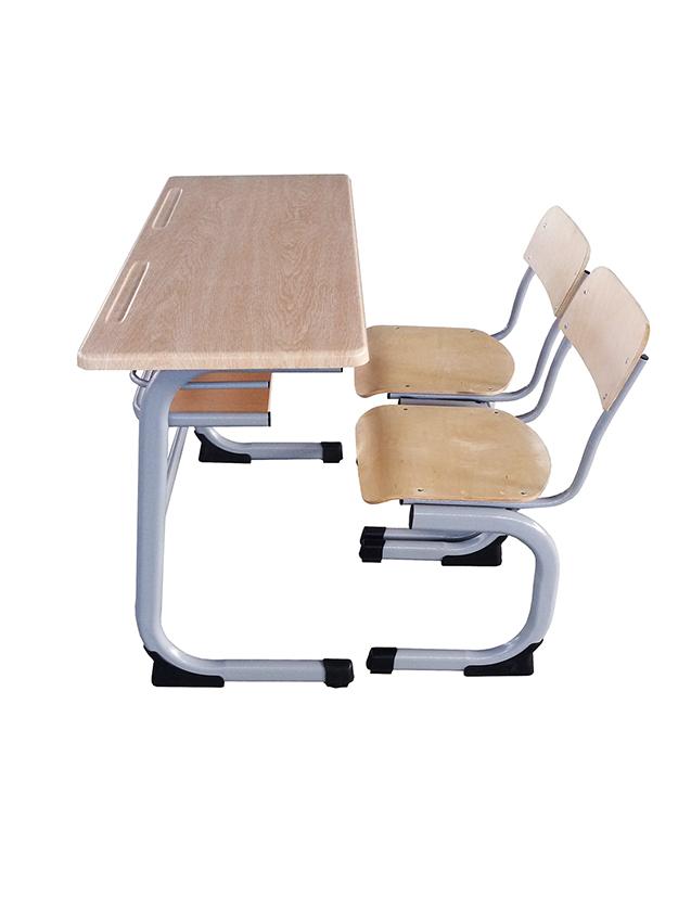 """Школьный стол """"LEXUS"""""""