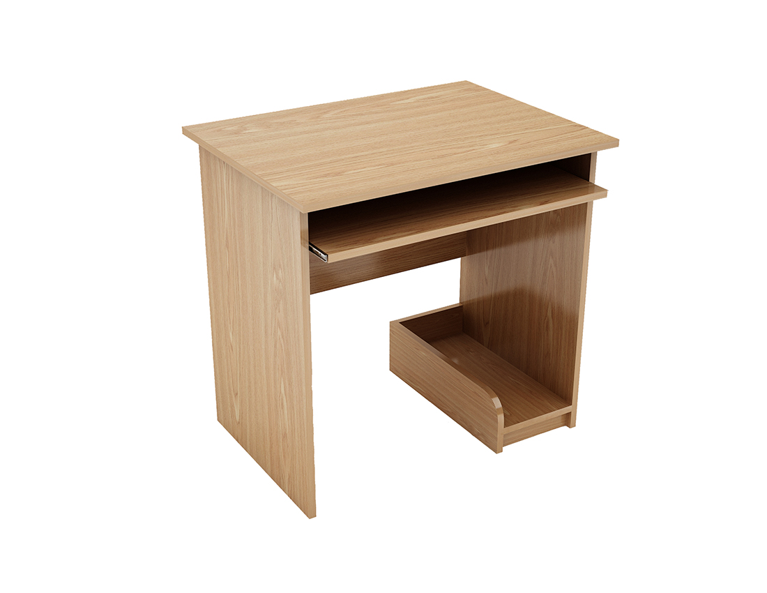 Kömpüter masası