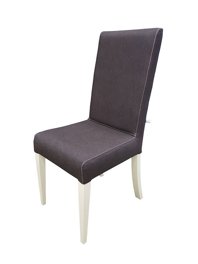 chair furniture ella