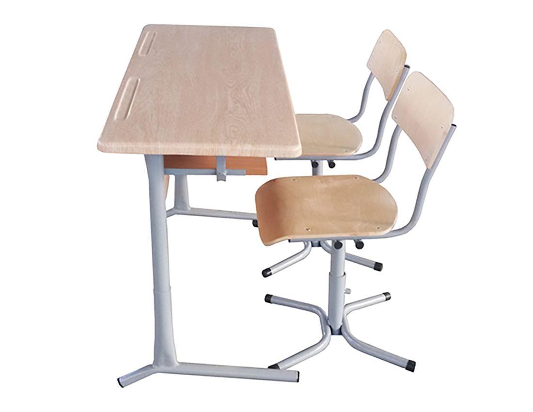 """Школьный стол """"Шехер"""""""