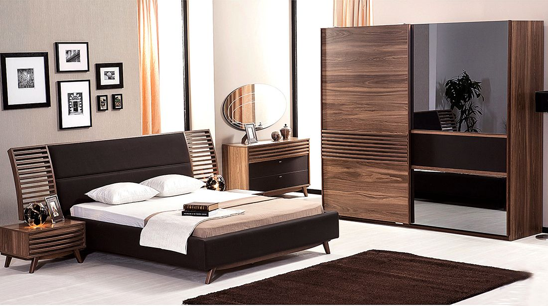 bedroom furniture eralayn