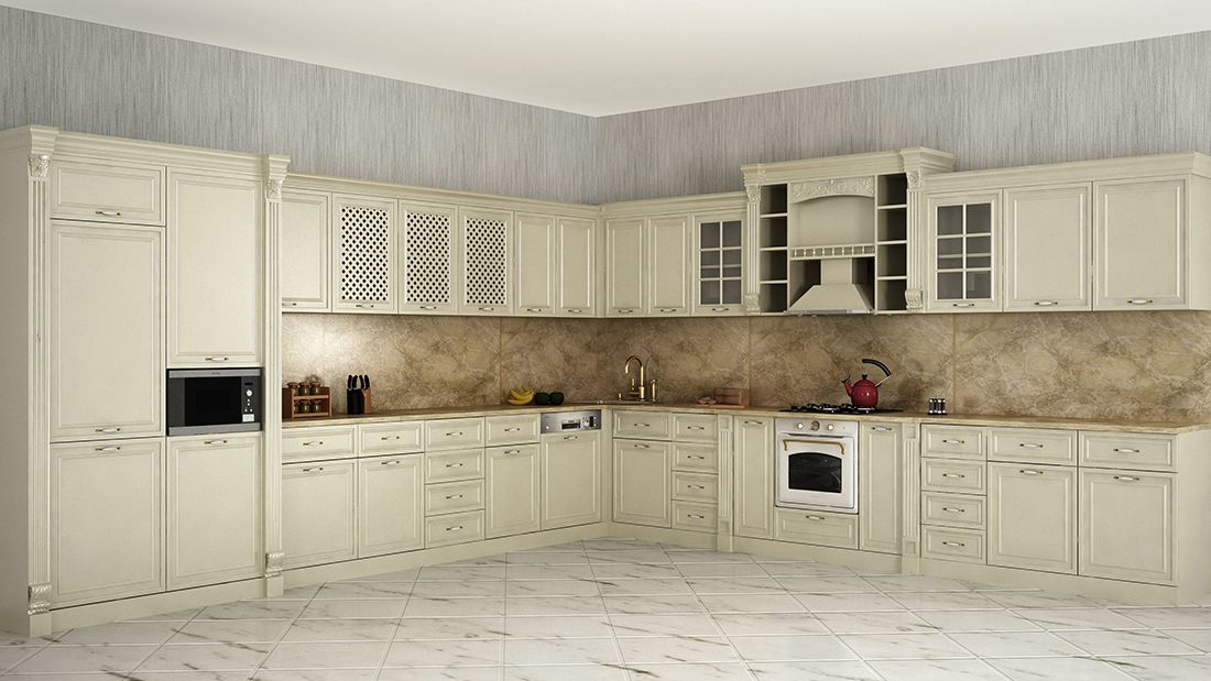 kitchen furniture kots