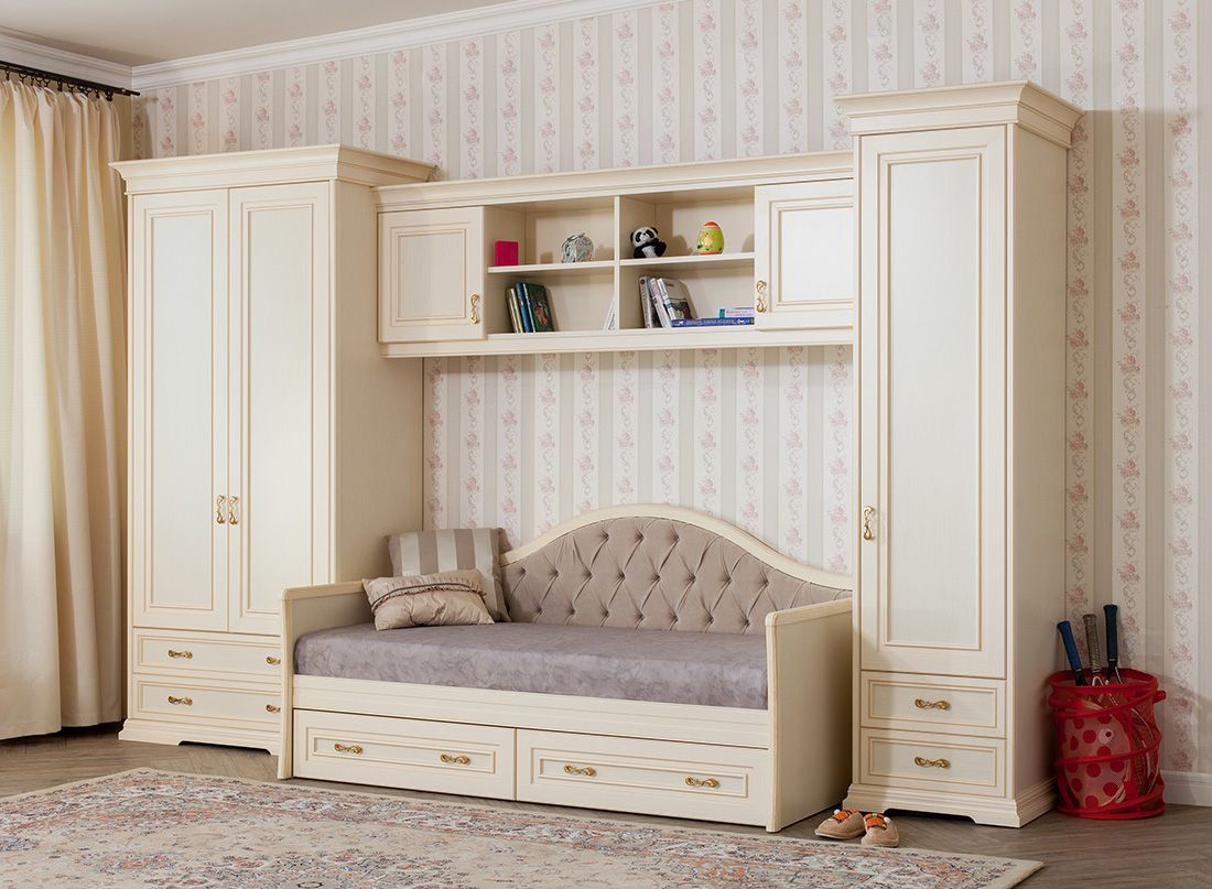 children bedroom furniture set stella