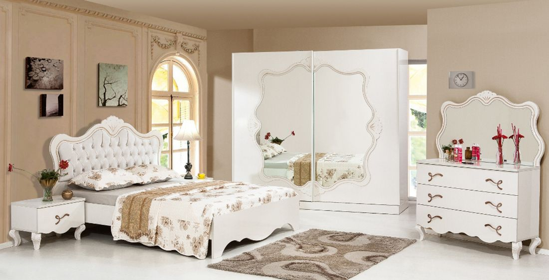 bedroom furniture set taylosend