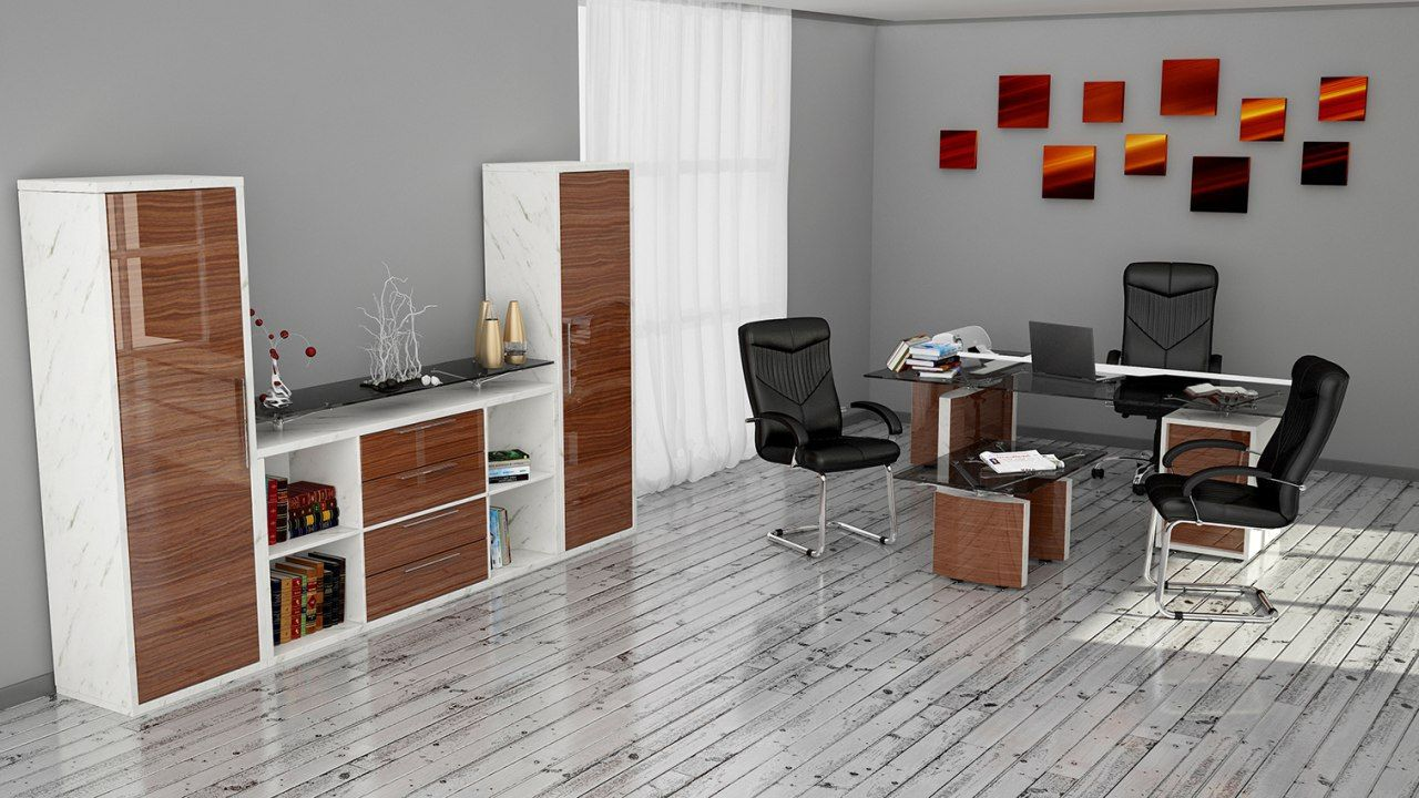 Furniture for manager andover