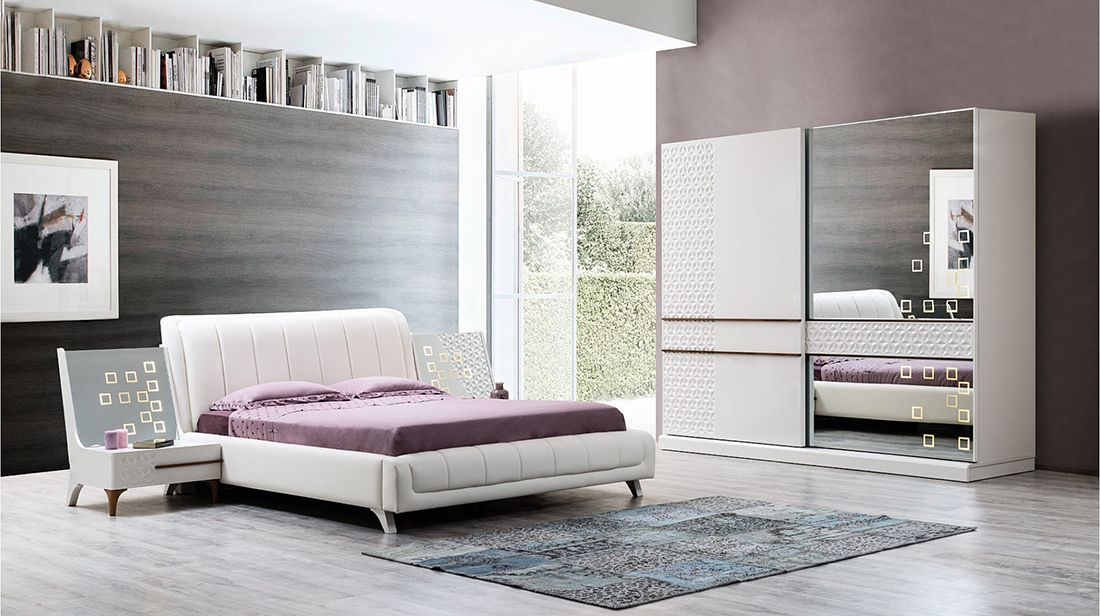 bedroom furniture patrisia