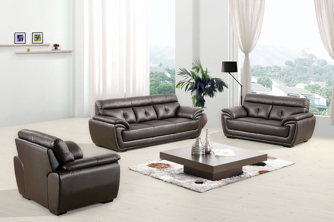 soft furniture daimond