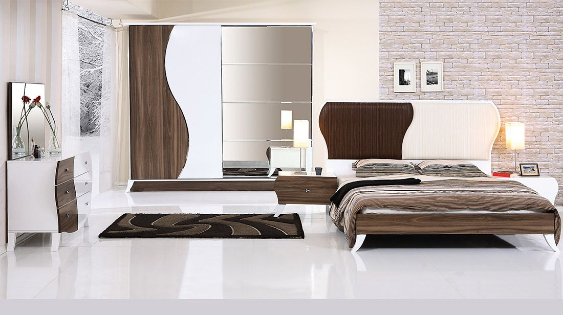 bedroom furniture rivafor