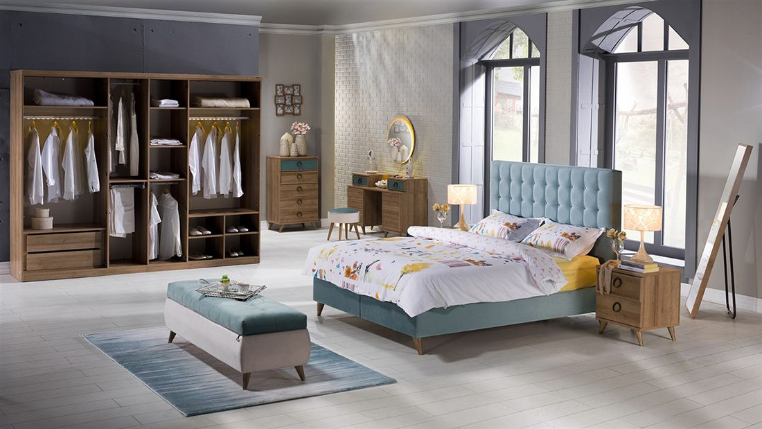 bedroom furniture rozita