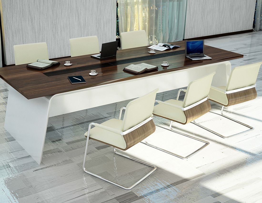 furniture for meetings-stil