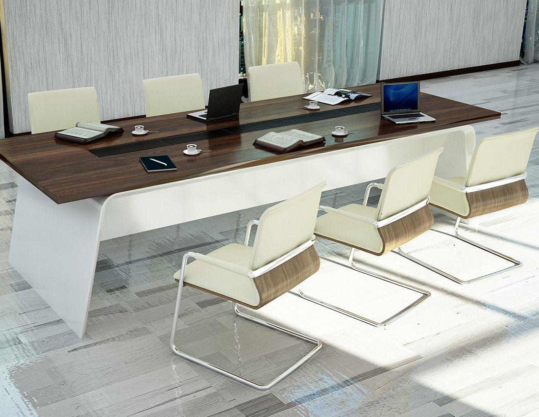 stil toplantı masası