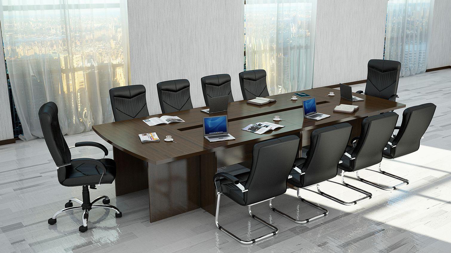Мебель для конференций-amazon
