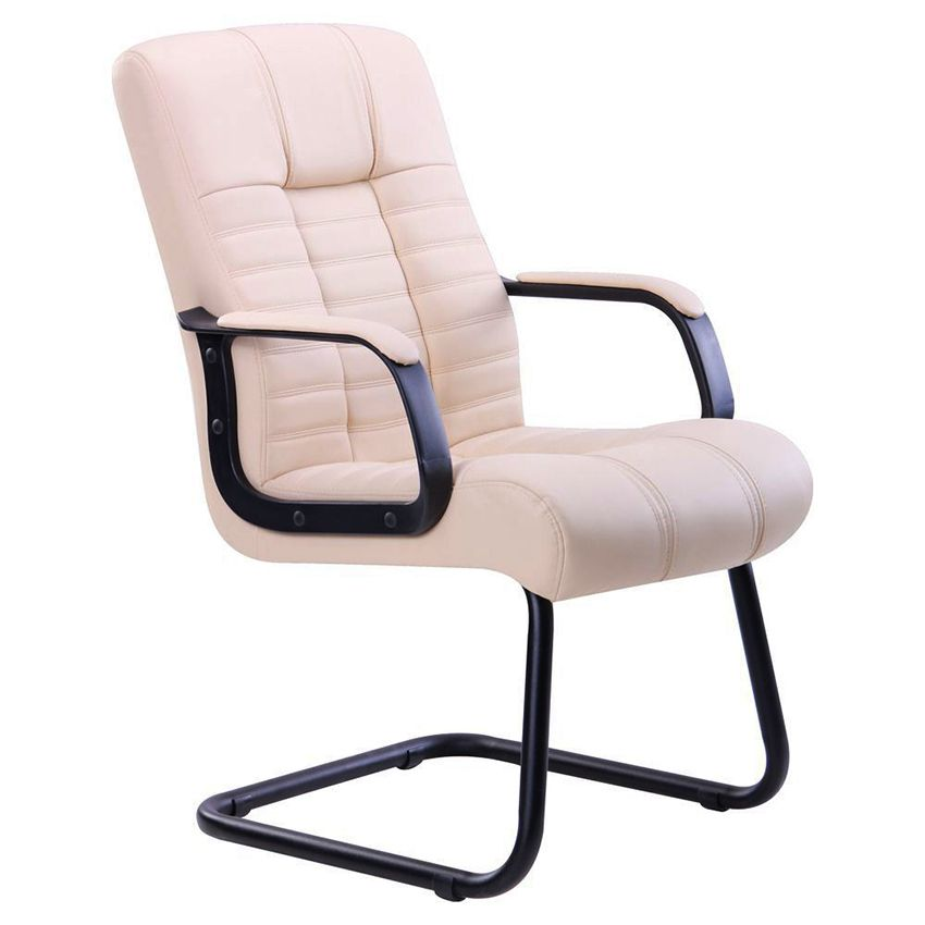 atlantis office chair 02