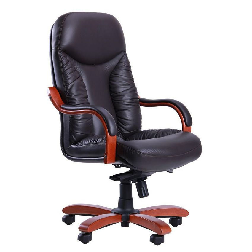 bufallo office chair