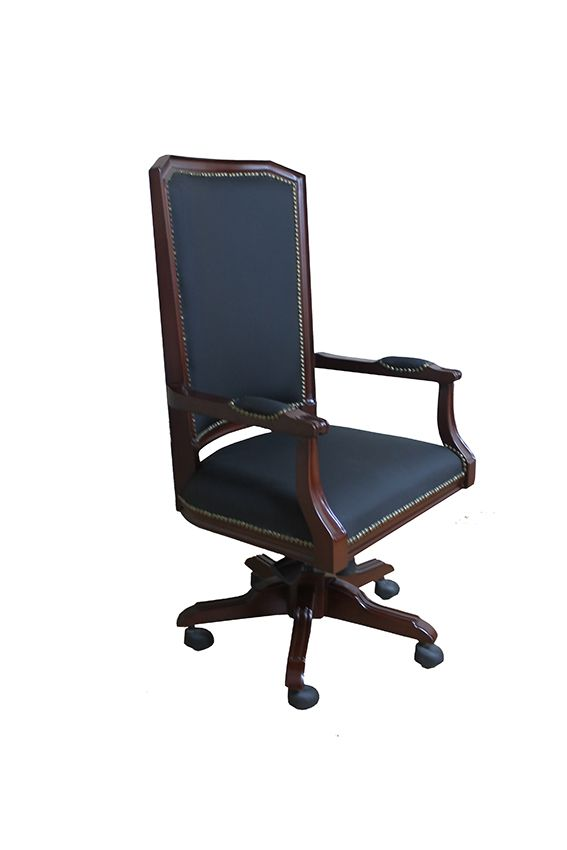 imperator office chair