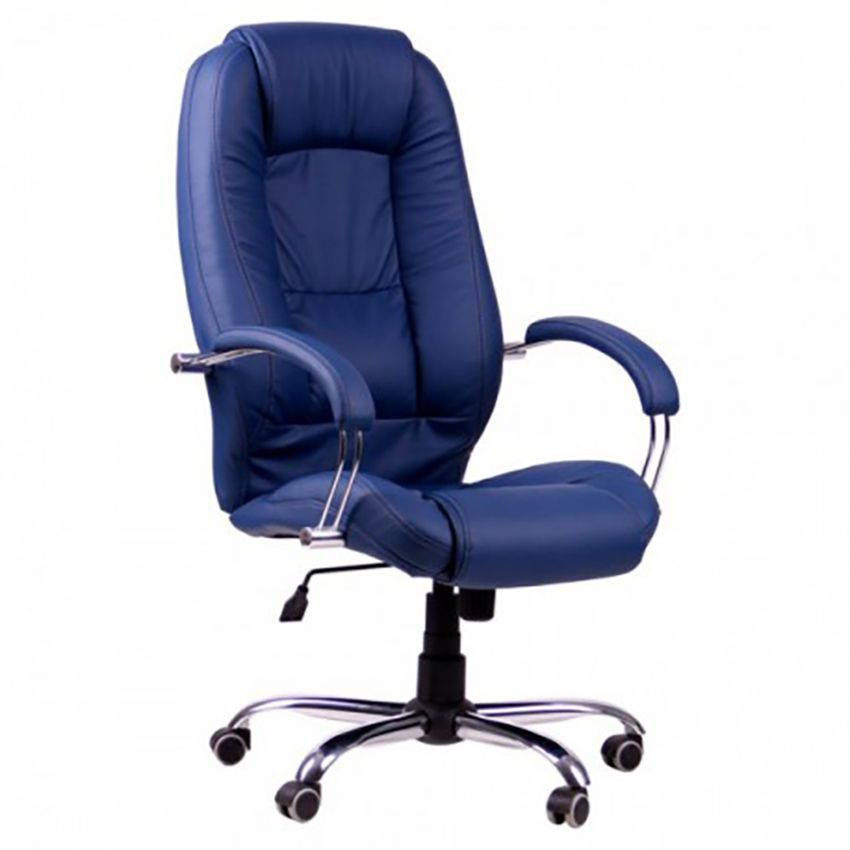 nodir layn office chair