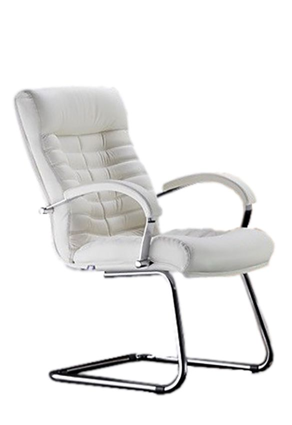 orion office chair 02