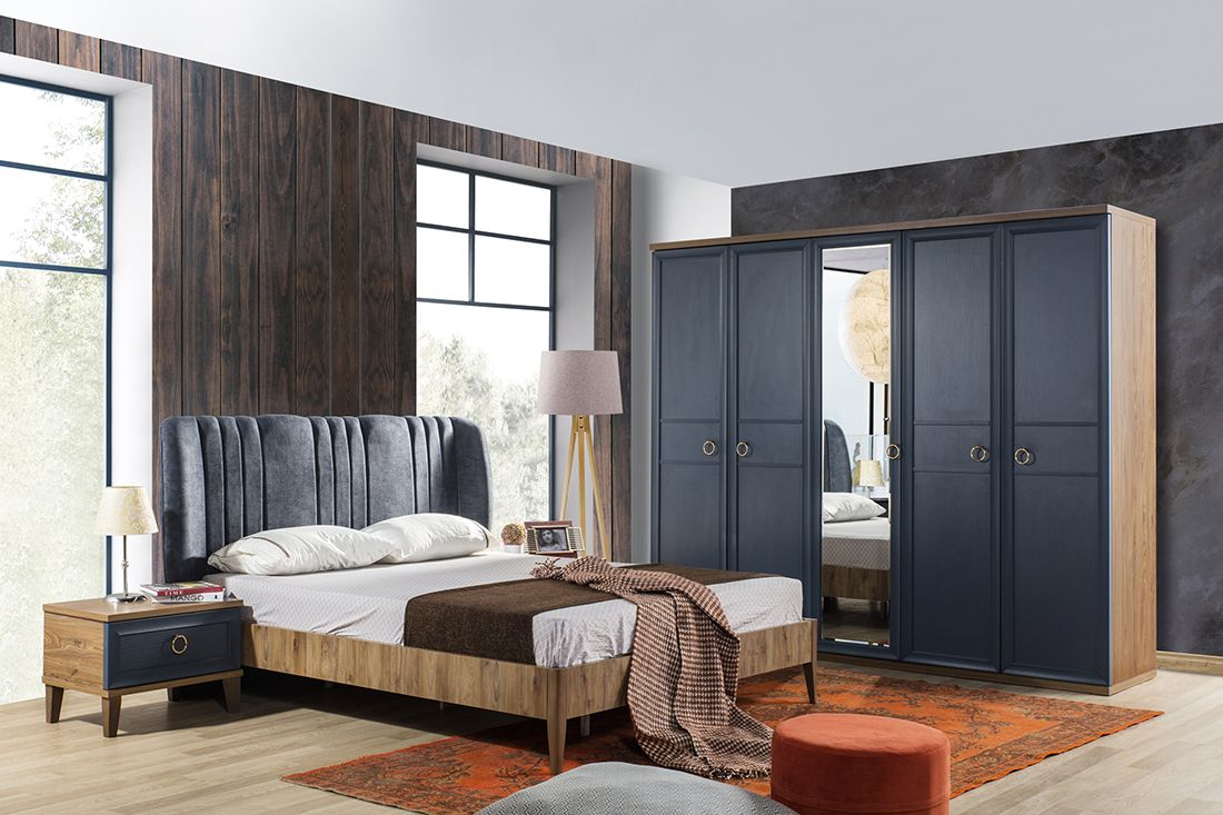 bedroom furniture movida
