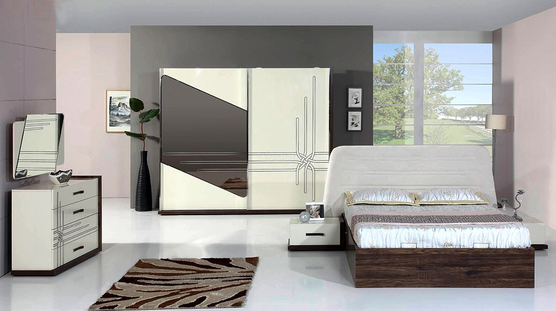 bedroom furniture leqos