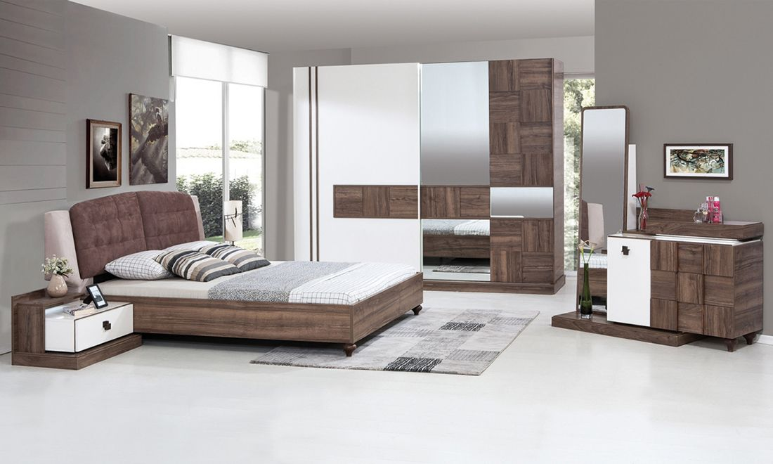 спалная мебель  glare