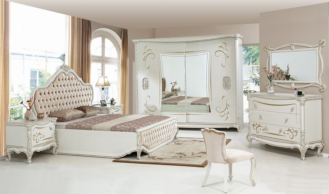 bedroom furniture orlando