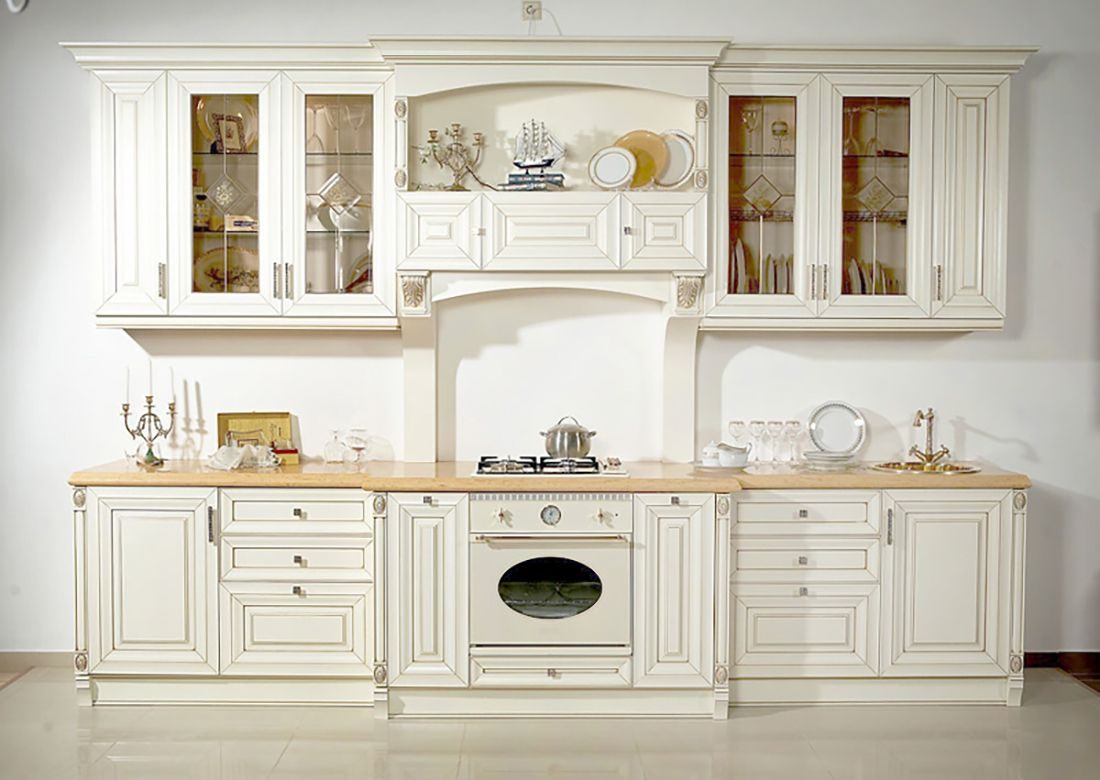 kitchen furniture yeva