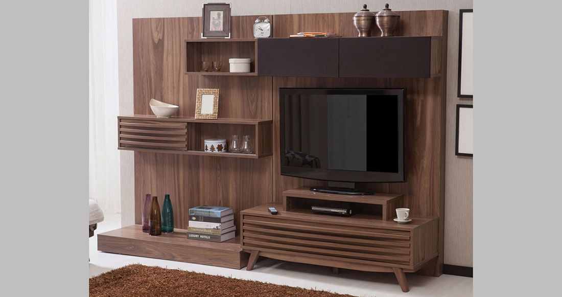 tv stand betna