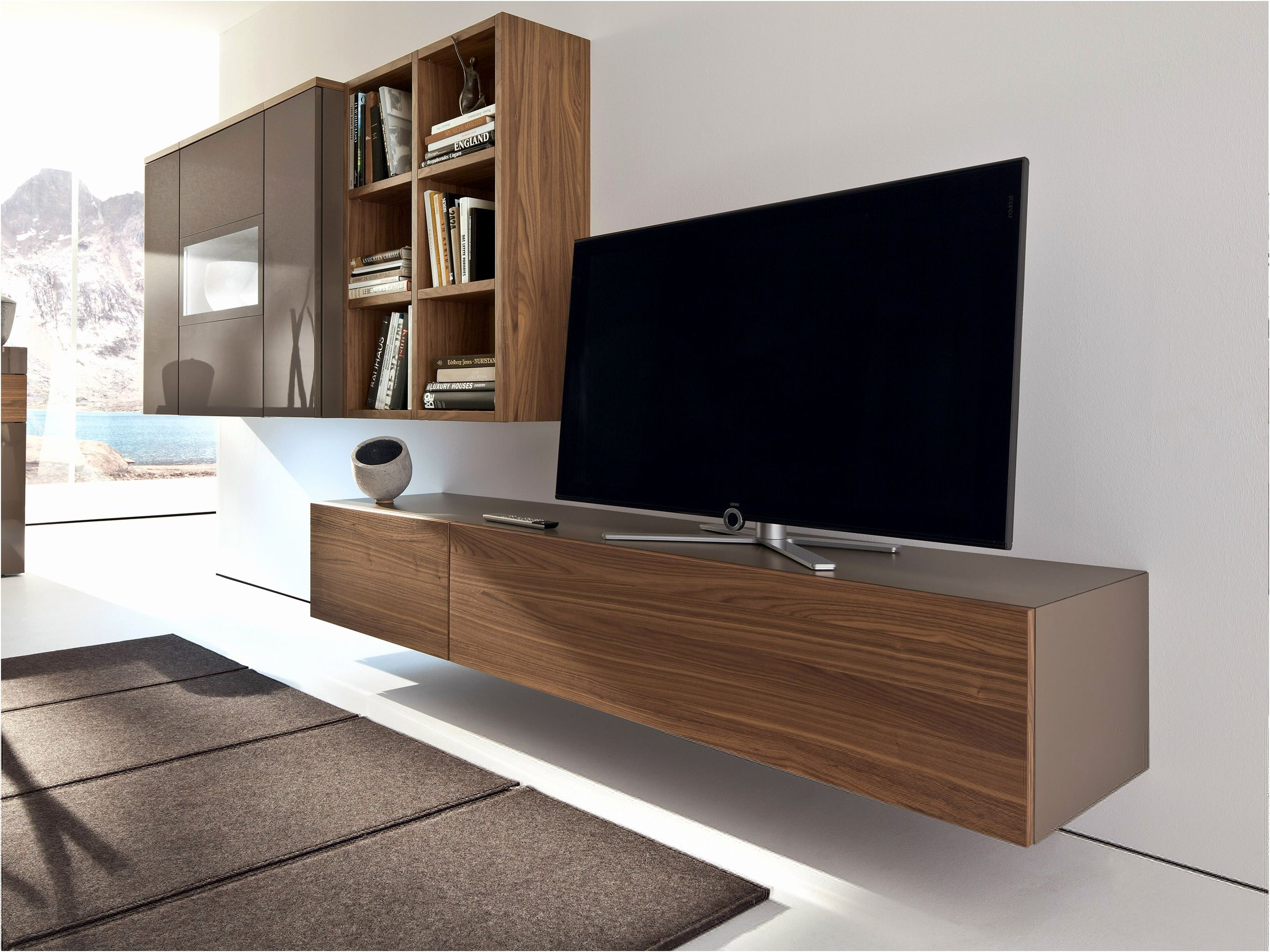tv stand emily