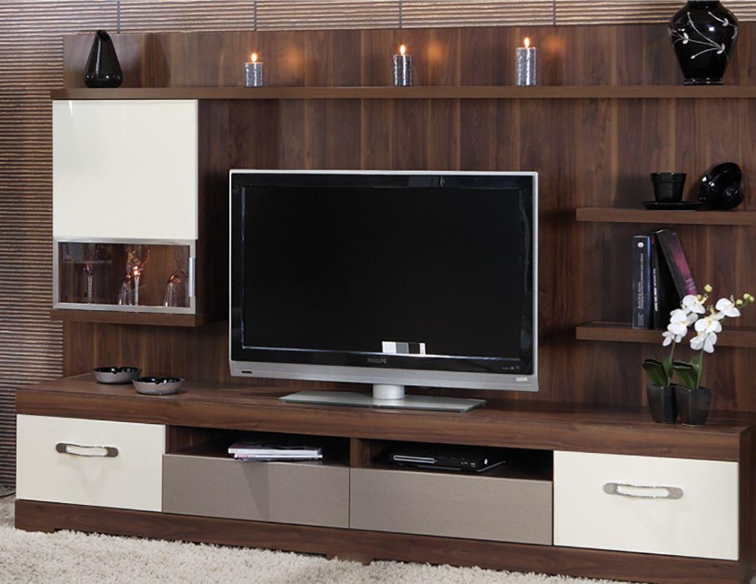 TV Stand izel