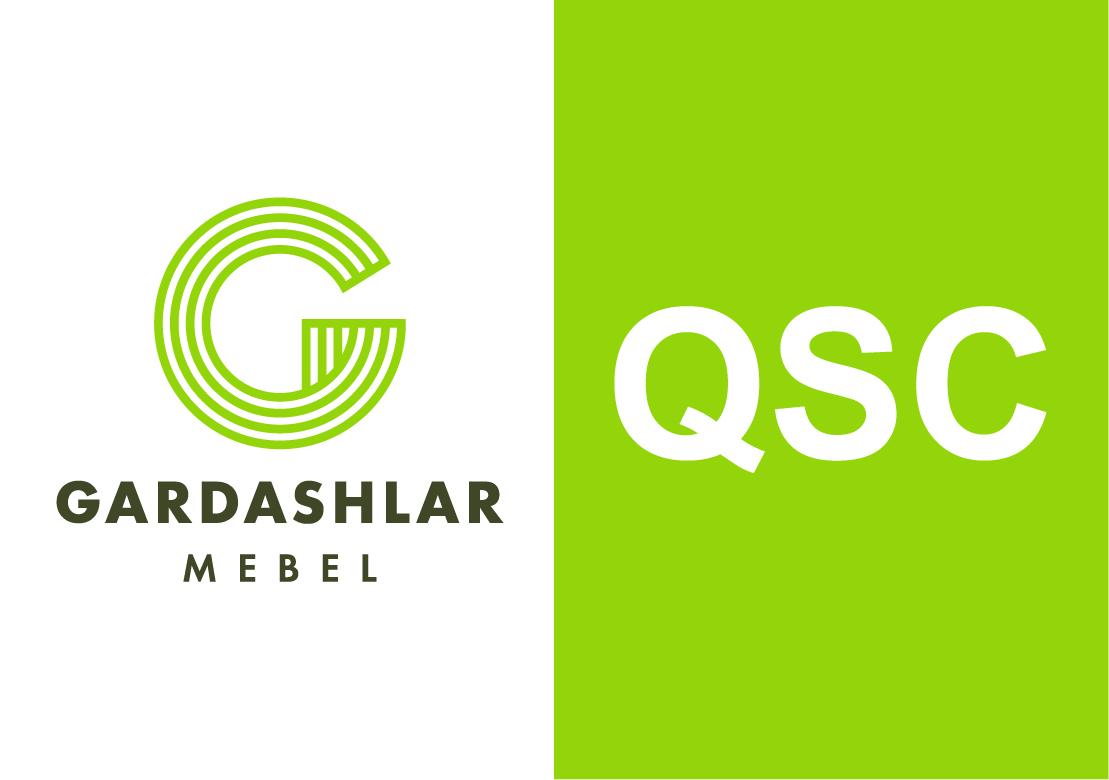 """""""Gardashlar"""" mebel təşkilati-hüquqi formasını QSC-ə çevirdi"""