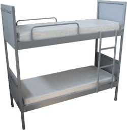 Military furniture