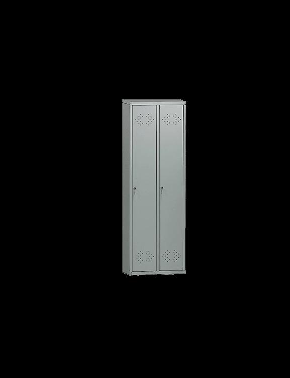 MDQM-02 два двери