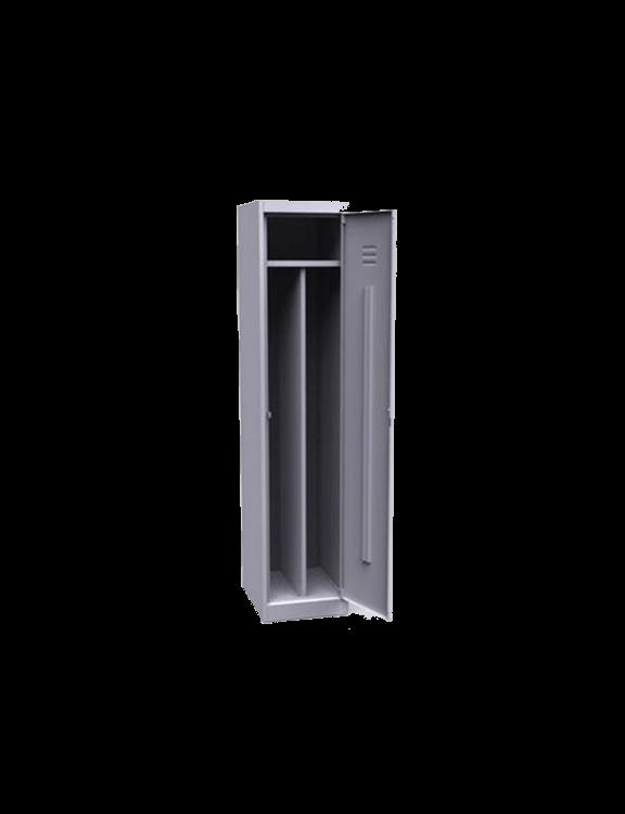 MDQM-01 two door