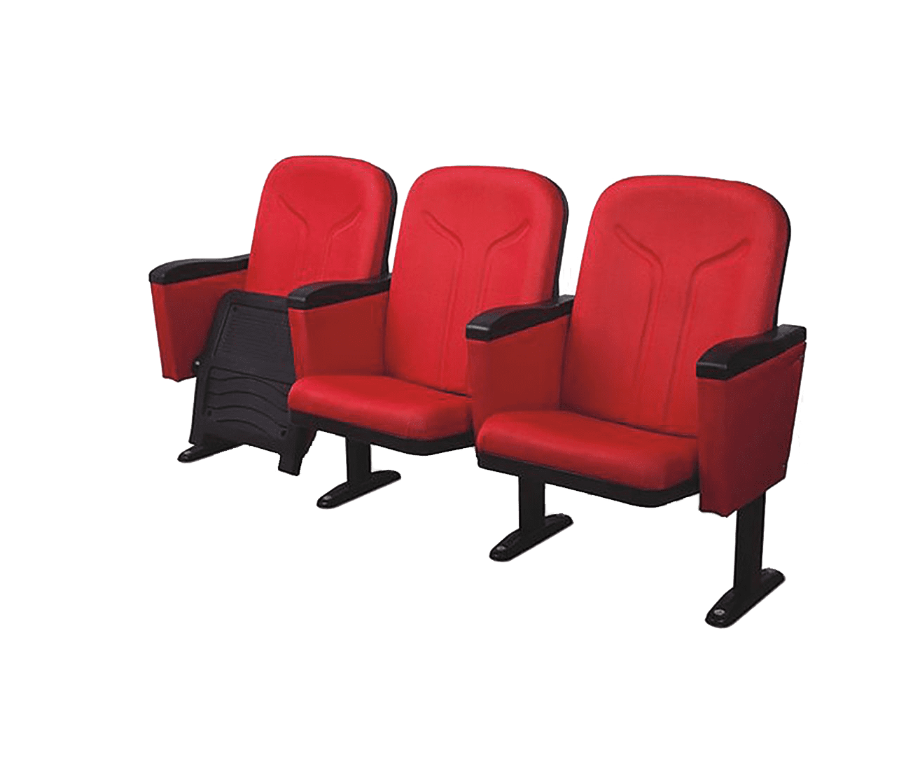 Auditorium seatings furniture