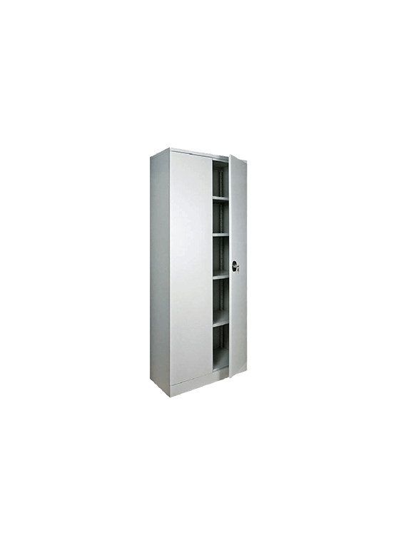MDQM-04 file cabinet two-door