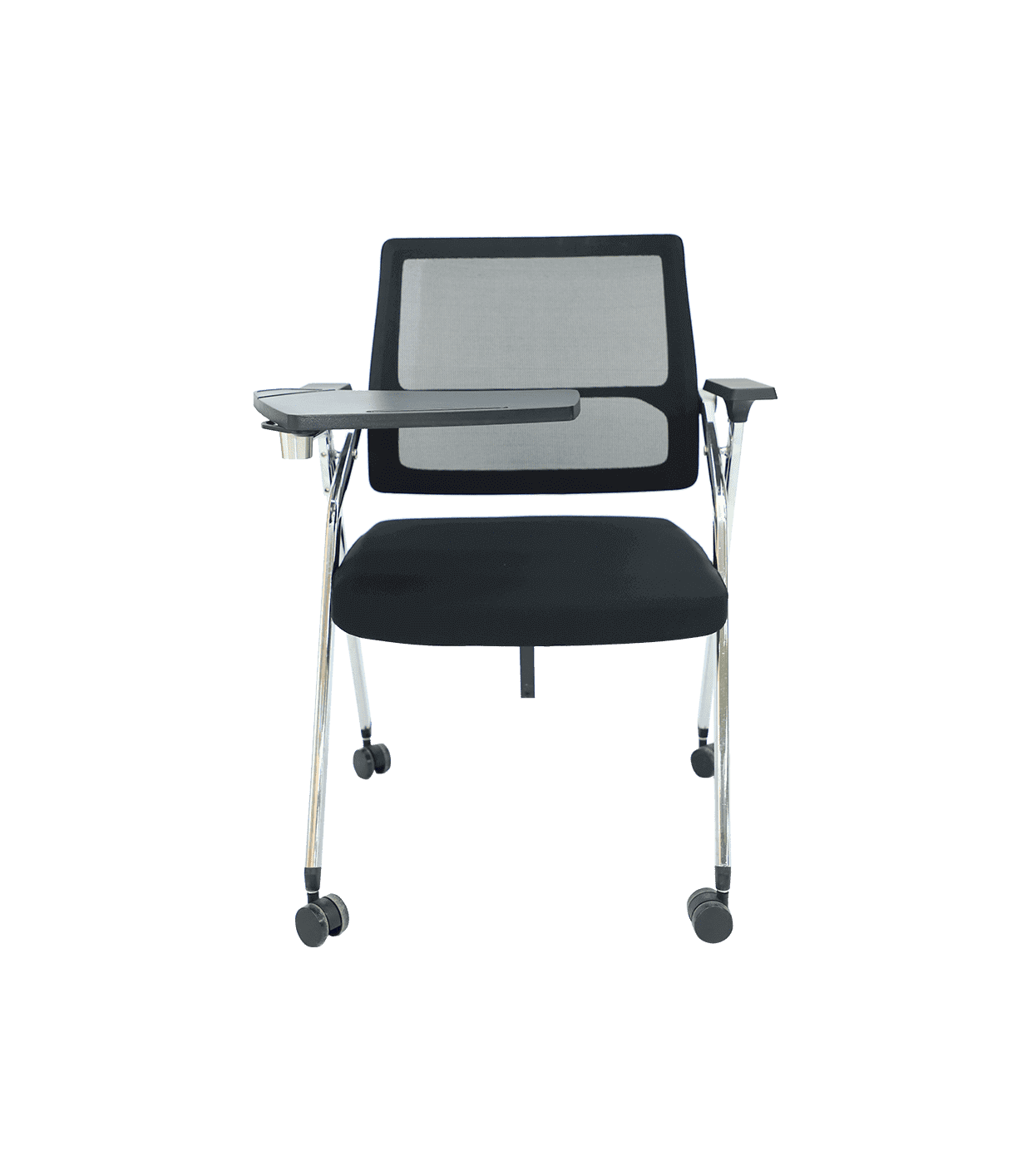 D003-X , seat black , seat black , black black