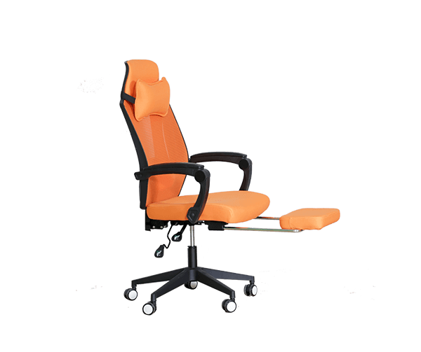Q57-1 black frame , orange