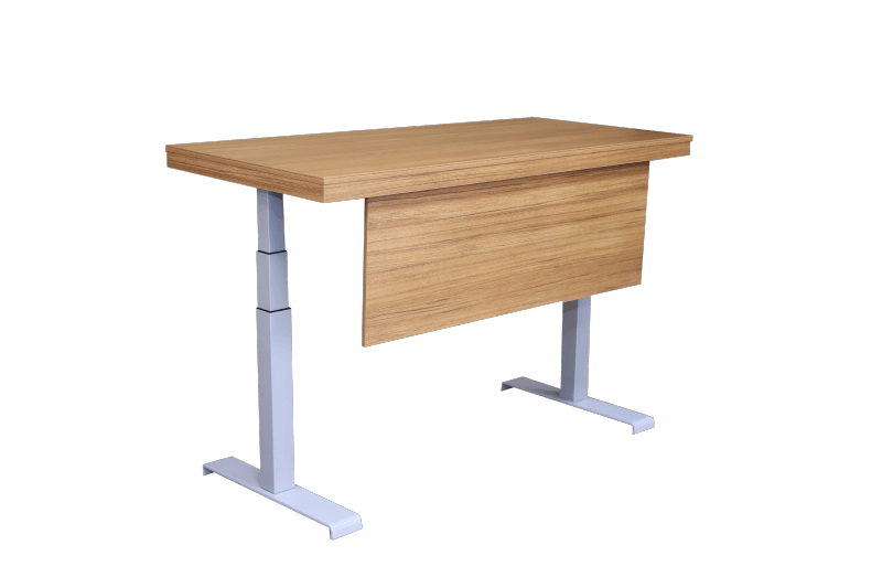 Smart table (Height adjustable)