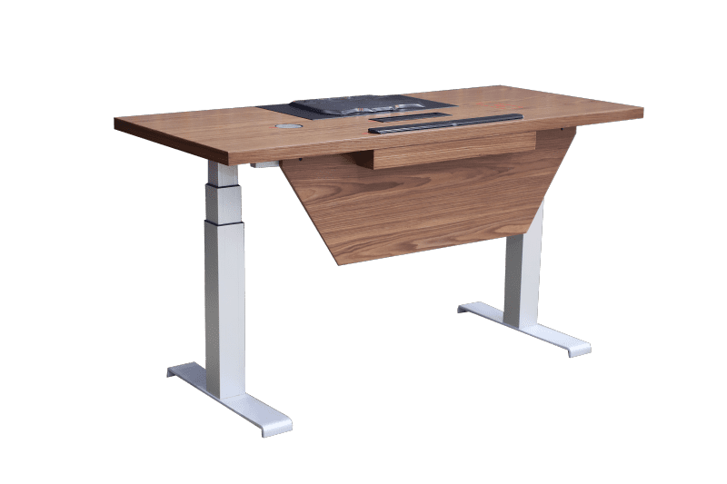 Smart Table Multifunction